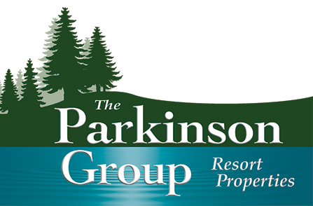 The Parkinson Group – Lake Arrowhead Real Estate
